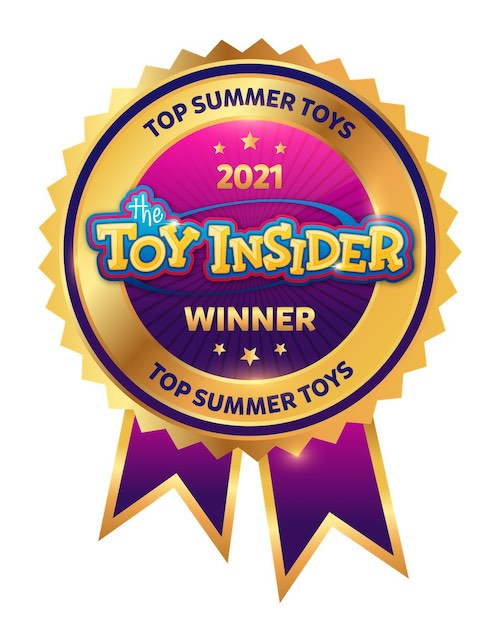 The Countdown Game Chosen As A Top Summer Pick By Toy Insider