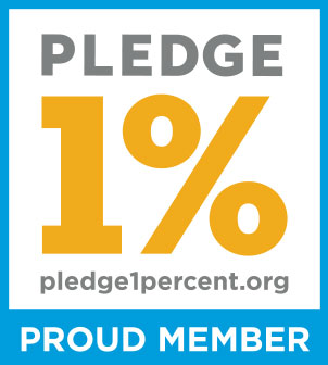 Pressure Games Has Joined Pledge 1%