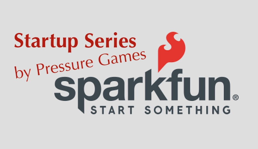 Startup Series: How SparkFun Solved One Of Our Earliest Design Issues