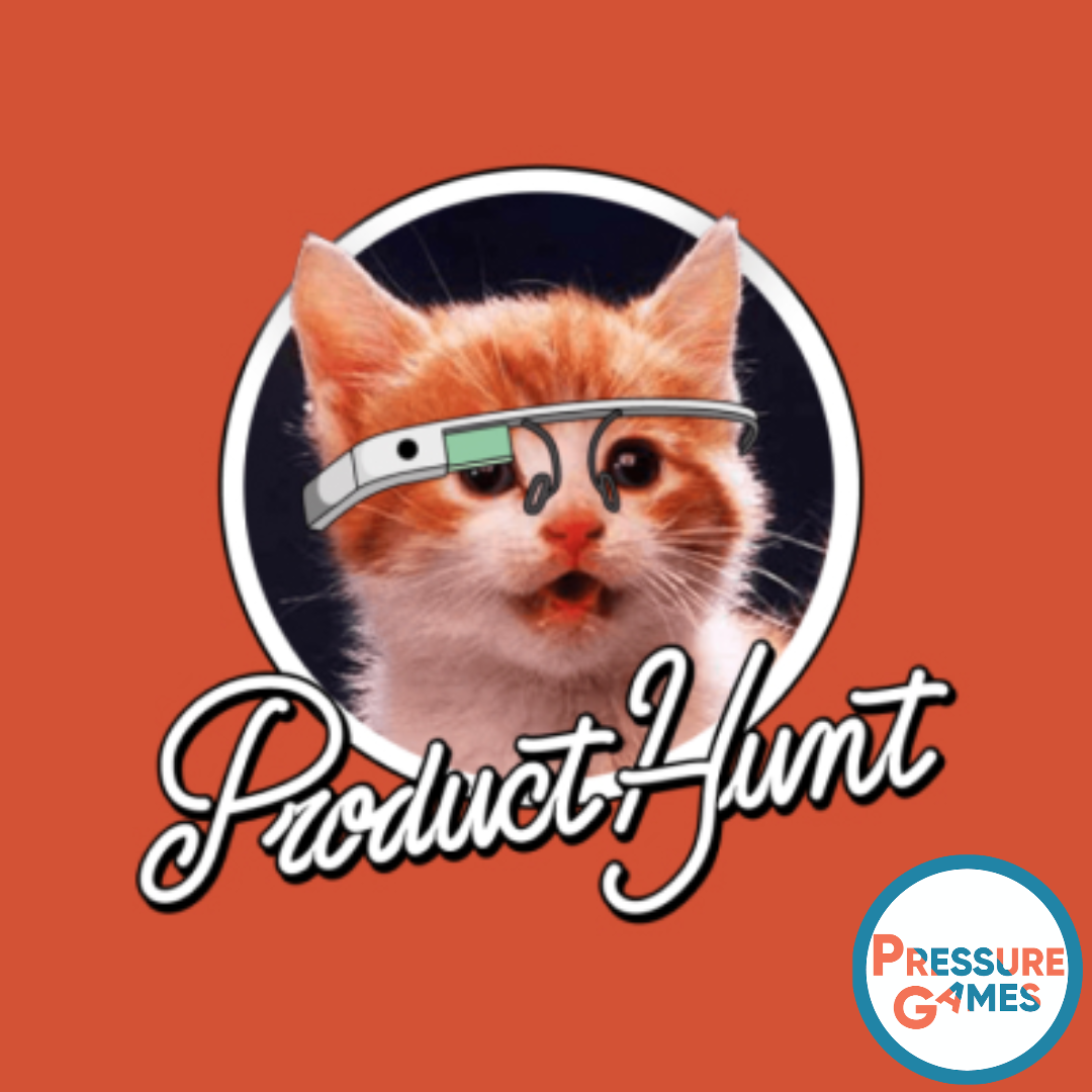 Find Countdown on Product Hunt