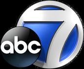 ABC-7 Suncoast News