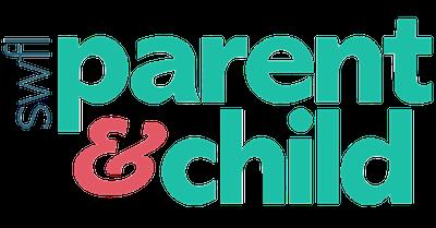SWFL Parent & Child Magazine